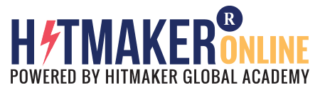 Hitmaker Global Academy - Online
