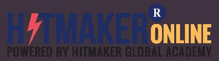 Hitmaker Global Academy - Online